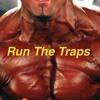 Vegas Trap Mix!
