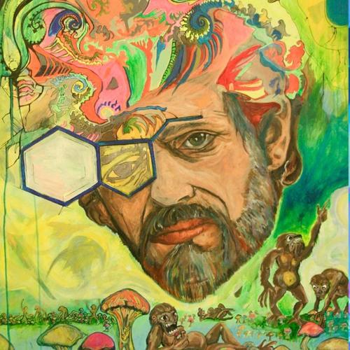"""Divine.Medicine.Teacher"""
