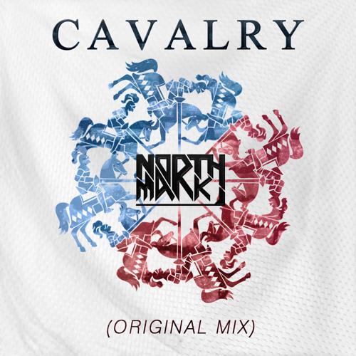 Northmark - Cavalry (Original Mix)