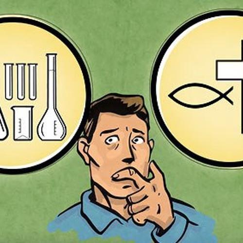 Dios vs Ciencia