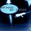 Go On (Mighty MoosE & Rap 'n Blues)