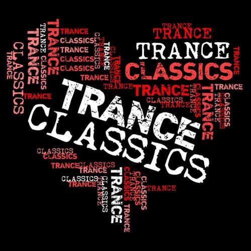 Gary Keelor - Trance Classics  [Part 1]