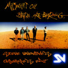 Midnight Oil - Beds Are Burning (Steve Valentine's Clubwhores Edit)CUT