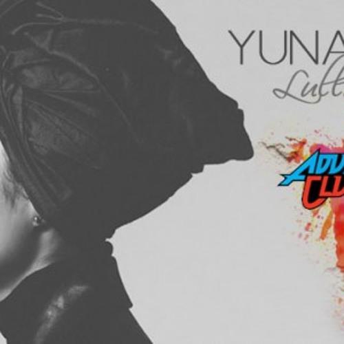 Yuna - Lullabies