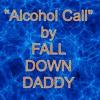 Alcohol Call