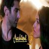 Aashiqui 2 - Tum Hi Ho ( DJ Mark Remix)