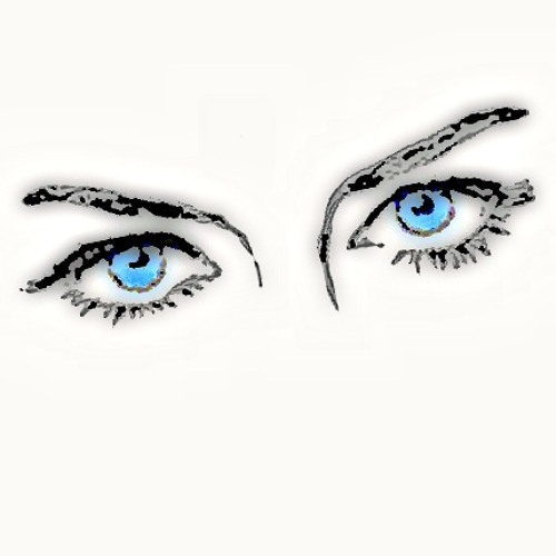 Josie With The Blue Jean Eyes