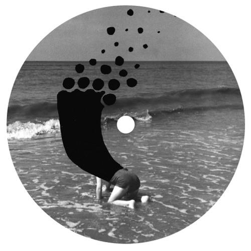 V.A. - ADVENTURE ISLAND EP ✰ SPRB004 ✰ pre-listening
