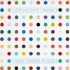 Thirty Seconds To Mars (Love Lust Faith+Dreams)