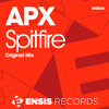 APX - Spitfire (Preview)