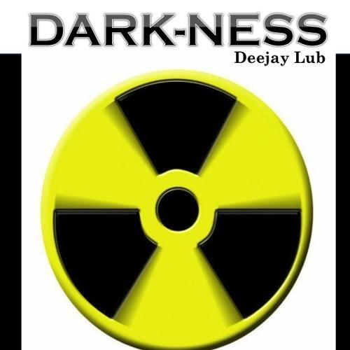 Deejay Lub - Dark-Ness (Hunderground Mix)