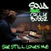 SOJA feat. Collie Buddz - She Still Loves Me [2013]