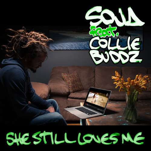 SOJA feat. Collie Buddz - She Still Loves Me [2013]