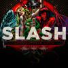Slash-No more heroes