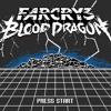 Blood Dragon Theme (08