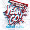 Mobin Master vs Tate Strauss - Yeah Go (Original mix)
