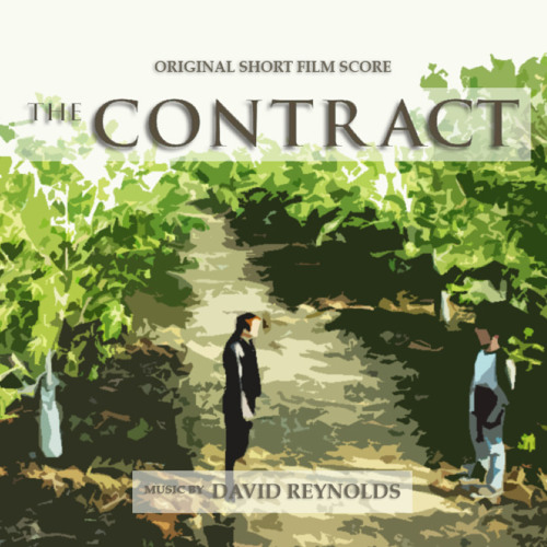 The Contract - THE CONTRACT
