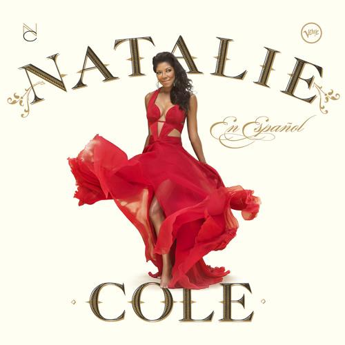 Natalie Cole - Acercate Mas