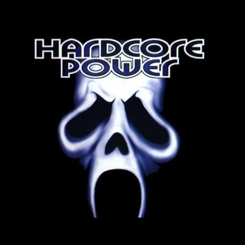 Hardcore Mix#26