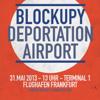 Blockupy Deportation Airport Mobi-Jingle (auf deutsch)