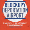 Blockupy Deportation Airport Mobi-Jingle (in english)