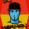 DJ Merman May Mix 2013