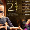 O Sajna   Table No  21 Lyrics 2013