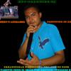 EDY-PRODUCER-DJ FT. DAVID ANICA DJ HOMENAJE AL DJ CUCOMIX Y EL SON DE LOS DIABLOS DE LA HERMITA