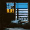 Bad Woman Blues
