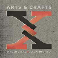 Still Life Still & Zulu Winter - Era