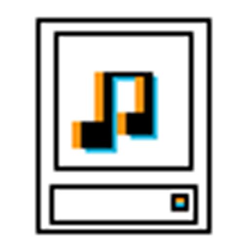 Daft Punk - Motherboard (Julien Gray Remix)