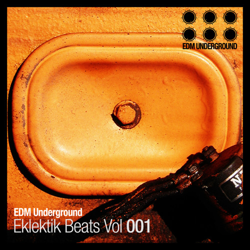 ReSample - ReWork (Original Mix) Out now on Beatport www.elektrikdreamsmusic.com