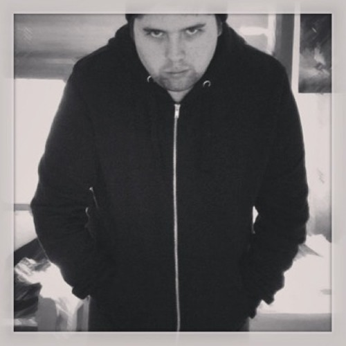 "Burial - ""Ghost Hardware (Daniel Brooks's House Edit)"" - FREE DOWNLOAD"