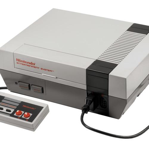 Pure NES