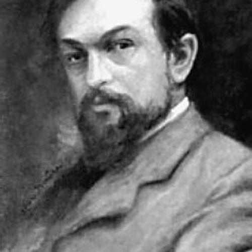 La Fille aux de Lin - C. Debussy (G. Marshall)
