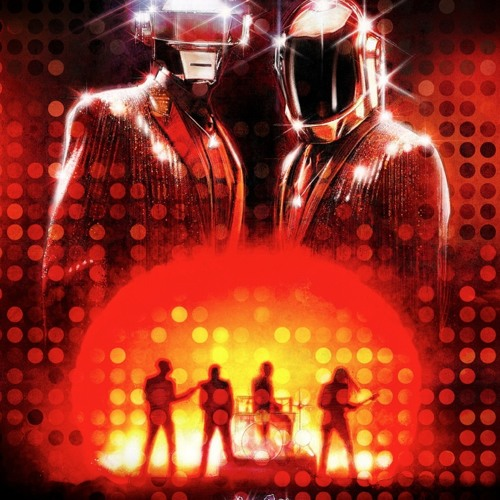 FREE D/L SHOTGUNN VS KA$$HMUNNY COLLAB (REMIX) GET LUCKY. (DAFT PUNK)