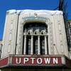 The collapse of Chicago's entertainment venues