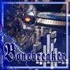 Kruijden & Spacerijen Show 8 29-05-2013 Guestmix by Bonebreaker!