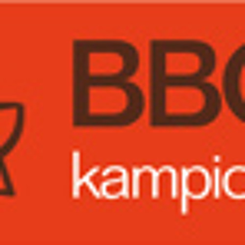 Radiojingle.nl - Commercial  BBQKamioen.nl