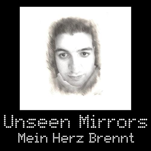 Mein Herz Brennt (Rammstein Cover - Original Version)
