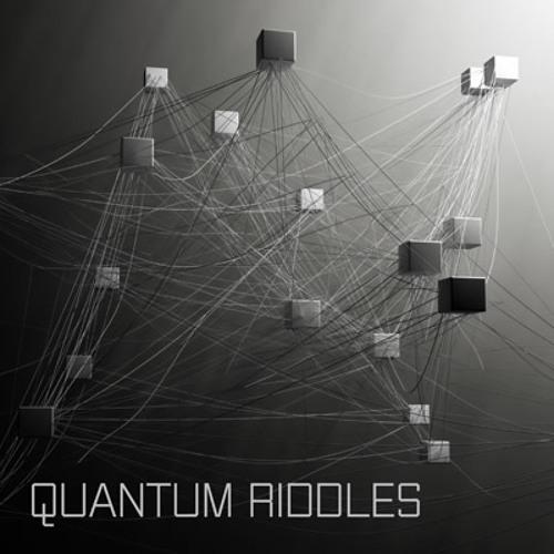 Looney Buns: Quantum Riddles