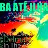 Ba atê Ilha - Match Point ft Mark Delman