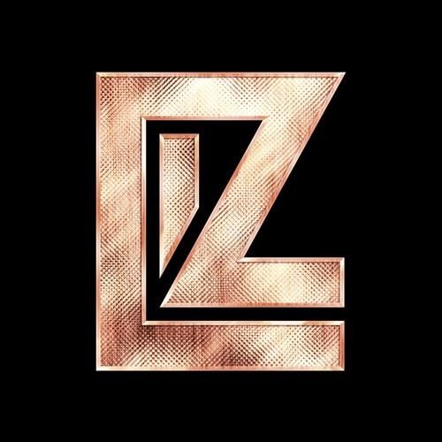LIZ - Horoscope