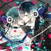 ~Magnet~ -Test Duet-