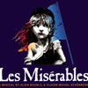 A Little Fall of Rain - Les Miserables