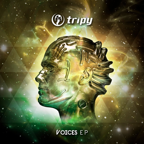 C7 By Tripy (Yellow Sunshine Explosion) OUT NOW!