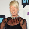 Tabatha Coffey Reveals Summer's Biggest Hair Trends