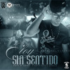 095 - Eloy - Sin Sentido [ Dj X-Ray Simple Rmx ]