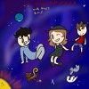 The Universe! With Matt and Liz: