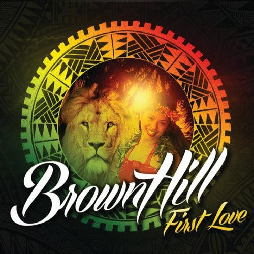 My Girl - BrownHill